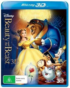 Beauty-And-The-Beast-3D-NEW-Blu-Ray-3D