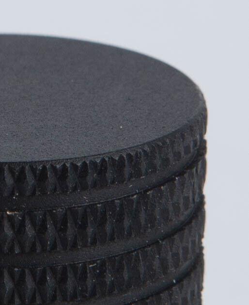 La COMPAÑIA TOHO 8//0 Rocailles 3mm 10g 20g Dark bronce metalizado lila bronce código 222