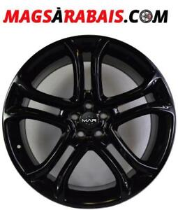 Mags 22 Sport pour Dodge,Ford,Lincoln, Infiniti, Lexus,Toyota,Mazda