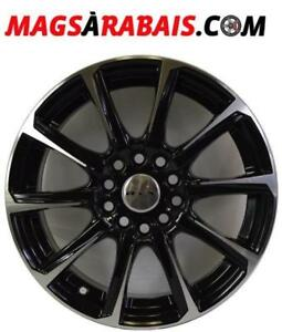 END OF SEASON SALE* NEW 15`` RTX MAGS 5X114/5x108 399$!!