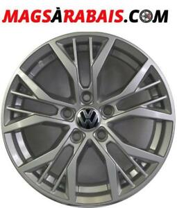Mags 16'' pour Volkswagen VW***MAGS A RABAIS***