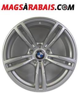 SPÉCIAL BMW X3 17 pouces MAGS + PNEUS PIRELLI SCORPION WINTER****OUVERT SAMEDI 10-14h****