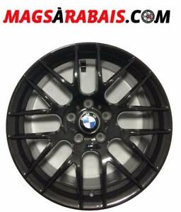 """*Mags 18"""" pour BMW X3  ***MAGS A RABAIS***"""