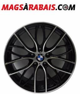 """*Mags 19-20 """" pour BMW X3  ***MAGS A RABAIS***"""