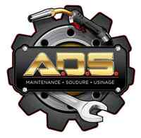 A.D.S. Maintenance Soudure Usinage