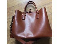Accessorize Handbag - £5