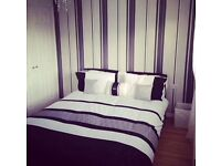 3 bed house wanting 3 bed