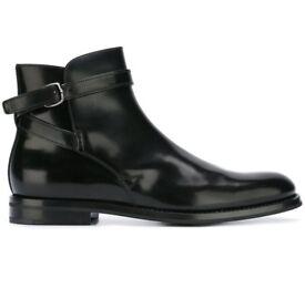 Church's Merthyn Chelsea Boots size 41
