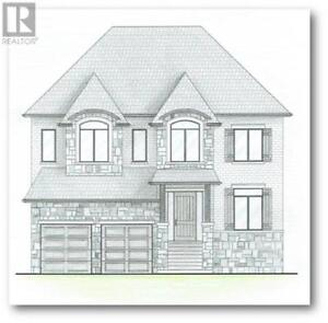1827 APPLEVIEW RD Pickering, Ontario