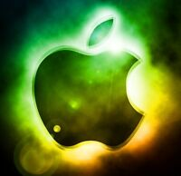 CERTIFIED IPHONE TECHS ON SPOT REPAIRS 1 YR WARRANTY !
