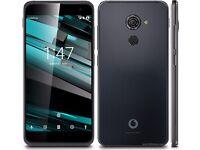 Vodafone platinum 7 . Good spec phone as new boxed