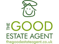 Estate & letting Agent Opportunity - Flexible - No Experience Necessary