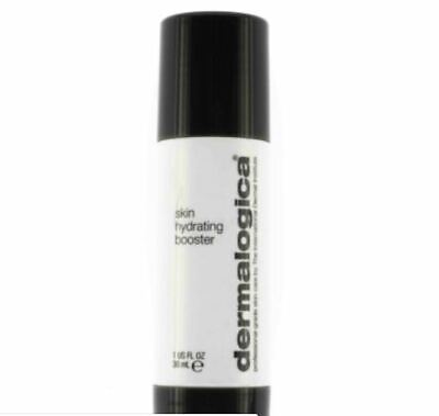 Dermalogica Skin Hydrating Booster 1oz New without -
