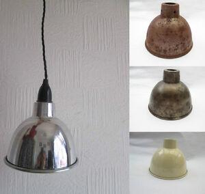 home furniture diy lighting ceiling lights chandeliers. Black Bedroom Furniture Sets. Home Design Ideas