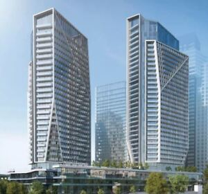 Playground Condos. VIP Access, Best Incentives, 416 948 4757