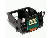 KODAK 30 Series Printhead - Genuine BRAND NEW - Sealed + Free P&P