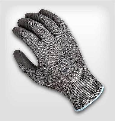 Best  Showa 541-L High Performance Cut Resistant Gloves Size Large 1 Dozen pair Business & Industrial