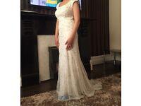 Prom dress/Bridemaid Dress