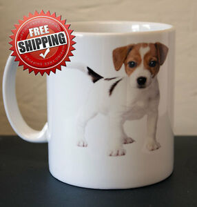 Fine-Ceramic-China-Jack-Russell-Terrier-Puppy-Dog-Mug
