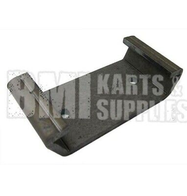 Parts & Accessories - Carting - 3 - Trainers4Me