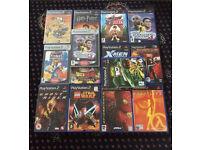14 PlayStation 2 games