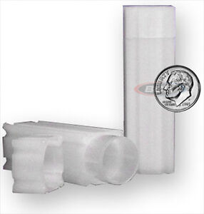 Coinsafe-Square-Coin-Tube-Holder-for-Dime