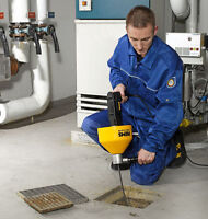 Emergency Plumber in Souith Shore - Call Now