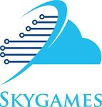 skygames01