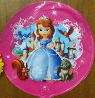 Sofia The First 18