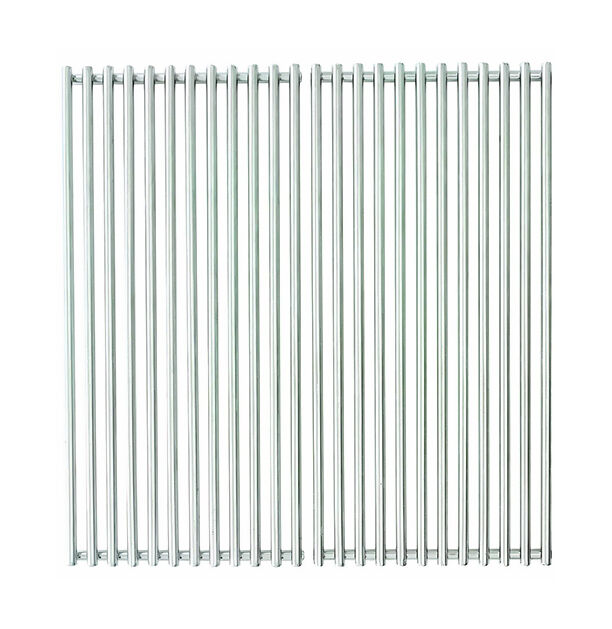 Stainless Steel Barbecue Grids