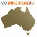 4x4warehouseau
