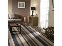 **Carpet, Laminate & Vinyl Flooring**