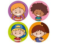 Flexible childcare in Bradford and Halifax
