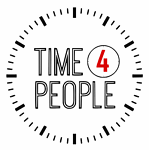 TIME4PEOPLE