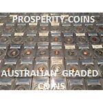 prosperity-coins