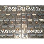 prosperitycoins1