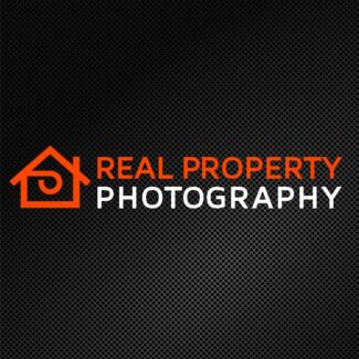 Real Estate Property Photography Franchise Opportunity Canberra Region Preview