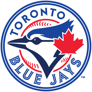 TORONTO BLUE JAYS 2017 Season TICKETS All Games Dates s129 r13 !