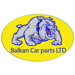 Balkan Car Parts LTD