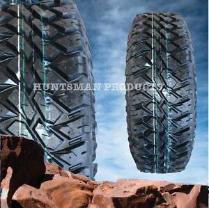 MAXXIS-BIGHORN-MT764-32X11-5R15-NEW-PATTERN-MUD-4X4-TYRE-32-11-5-15-LESS-NOISE
