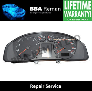 Instrument Clusters Repair | Kijiji in Toronto (GTA)  - Buy