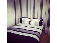 3 bed nr3 wanting 3 bed