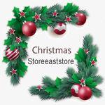 storeeaststore
