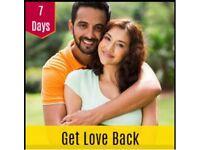 Best-Top psychic-Indian Astrologer-Get ur Love partner back in Scotland, Wales, Edinburgh, London-UK