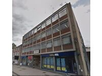 3 Person Office Space In Canterbury Kent CT1 | £99 p/w !