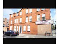 1 Bed Flat Available, Birchdale Road, Waterloo, L22,