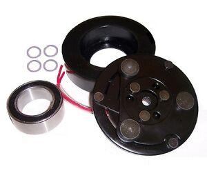 Jeep-CHEROKEE-AC-Compressor-Clutch-REPAIR-Kit-97-98-99-00-2000-2001-A-C