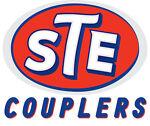 stecouplers