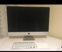 IMac 27 inch 2013 Wheelers Hill Monash Area Preview