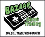 bazaargametrading1